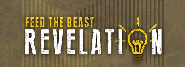 ftb revelation minecraft pack